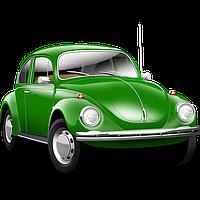 Анкета для страховки авто по КАСКО (расчёт стоимости полиса)