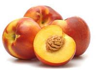 Масло персиковой косточки (водорастворимое)