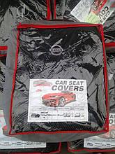 Авточохли Favorite на Nissan X-Trail 2 2007-wagon