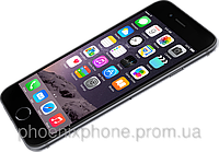 Смартфон Iphone 6 Android