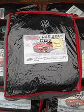 Авточохли Favorite на Volkswagen Golf V| Variant 2008-2012 wagon