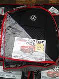 Авточохли Favorite на Volkswagen Golf V  Variant 2008-2012 wagon, фото 2