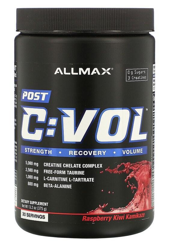 Allmax CVOL 375g