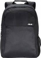 "Сумка для ноутбука ASUS Argo Backpack 16 ""Black (90XB00Z0-BBP000)"