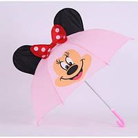 Детский зонтик Мини