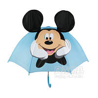 Детский зонтик Микки