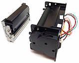 КОМПЛЕКТ Печатающая головка + Механизм протяжки ленты для принтера этикеток Xprinter XP-360B, фото 2