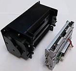 КОМПЛЕКТ Печатающая головка + Механизм протяжки ленты для принтера этикеток Xprinter XP-360B, фото 3