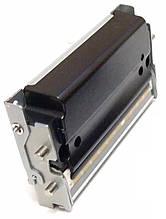 Печатающая термо головка для принтера этикеток Xprinter XP-360B