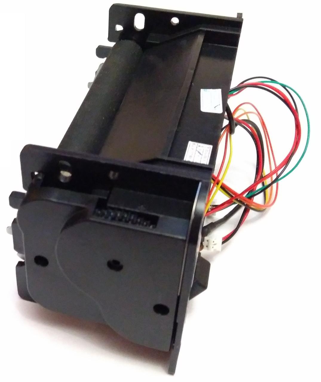 Механизм протяжки ленты для принтера этикеток Xprinter XP-365B