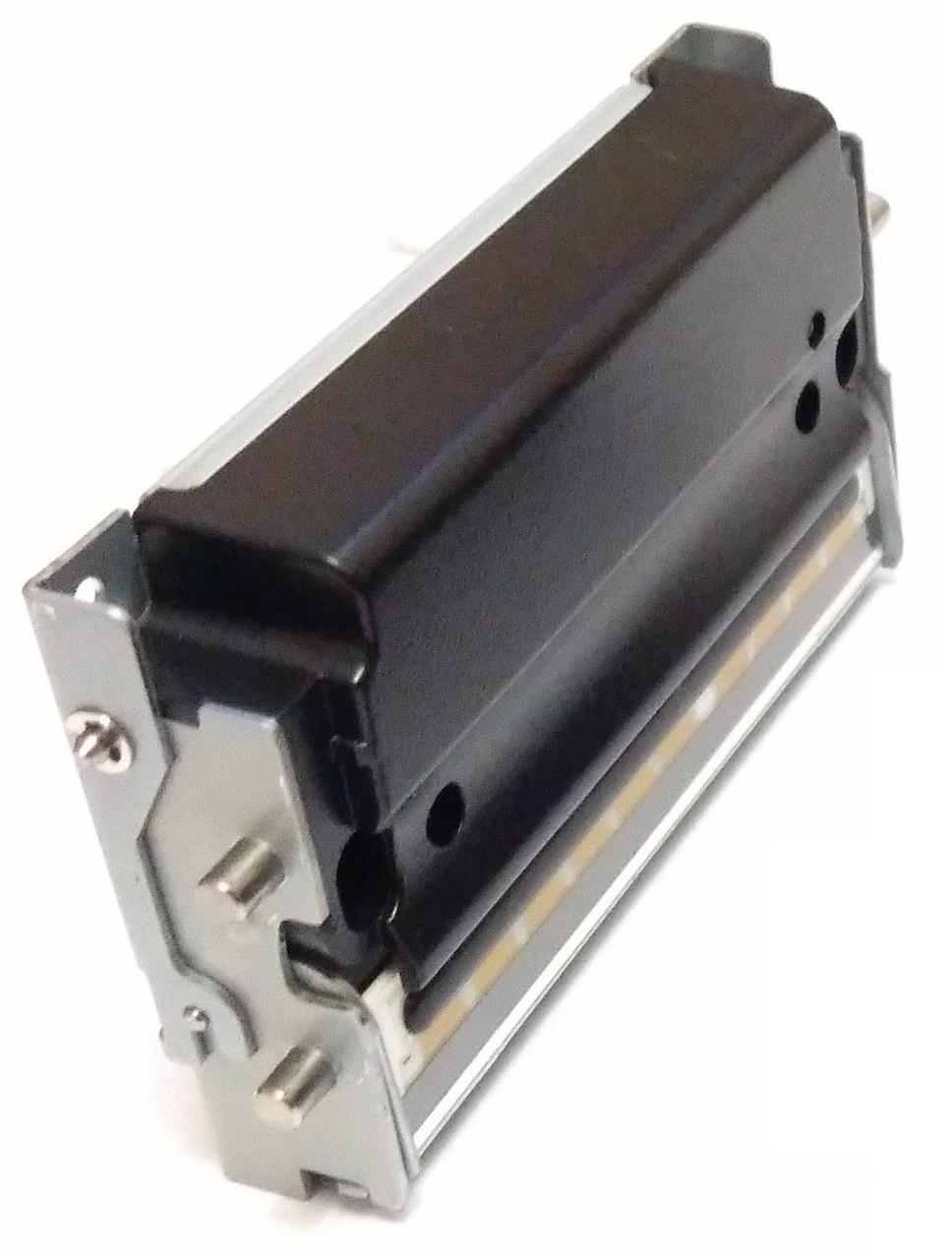 Печатающая термо головка для принтера этикеток Xprinter XP-330B
