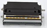 Печатающая термо головка для принтера этикеток Xprinter XP-330B, фото 2