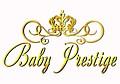 BabyPrestige.com.ua