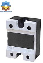 Реле RM1A60A100 для Convotherm