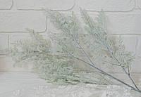 Пухнаста гілка.Преміум, фото 1