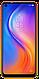 Tecno Spark 5 Pro 4/128GB Orange, фото 2