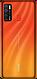 Tecno Spark 5 Pro 4/128GB Orange, фото 3