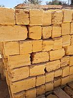 Камень ракушняк «некондиция» (битый)