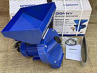 Зернодробарки, кормоізмельчітель DONNY 3,5 кВт, фото 1