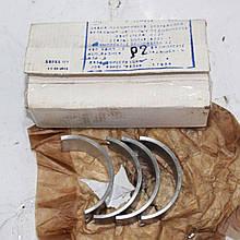Вкладыши Т16 Т25 Д-21 (корень, шатун) пр. Тамбов