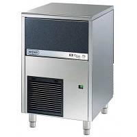 Льдогенератор 38 кг/сут Brema CB316AHC