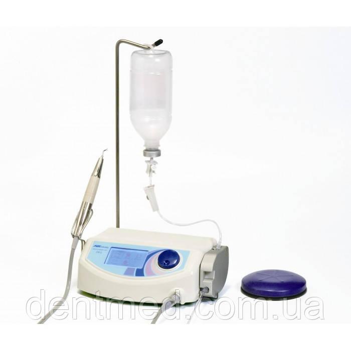 ARTeotomy OP1 - LED ультразвуковая система для костной хирургии NaviStom