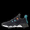 Кросівки Rax Кросівки RAX 72-5K392-black