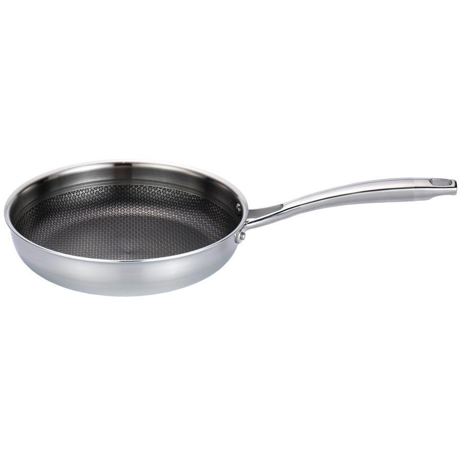 Сковорода універсальна Maestro MR-1224-26 26 см