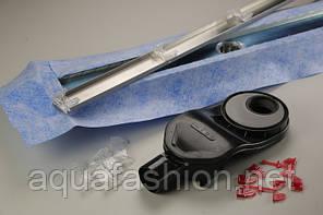 Душевой канал под плитку 60 см Evimetal Pro Line PDK 11.1050.60.1.S