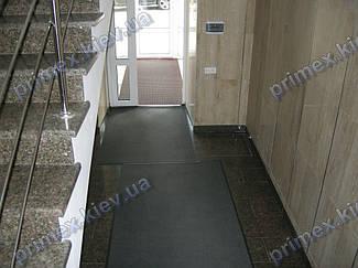 Грязезащитные ковры 120*180см. защищают от грязи все помещение