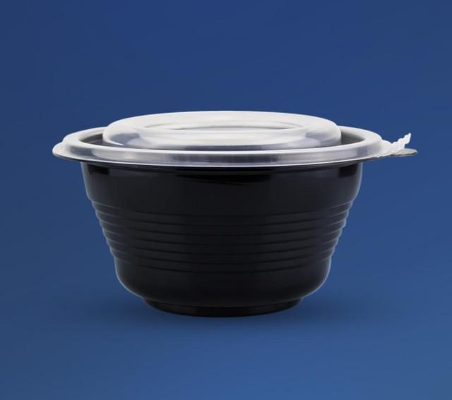 пластиковий контейнер для мікрохвильової печі фото