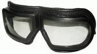Защитные очки от брызг, твердых частиц, пыли, искр