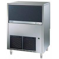 Льдогенератор 85 кг/сут Brema CB840AHC