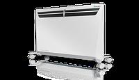 Конвектор СAMINO Evolution Electronic BEC/EVE - 2000