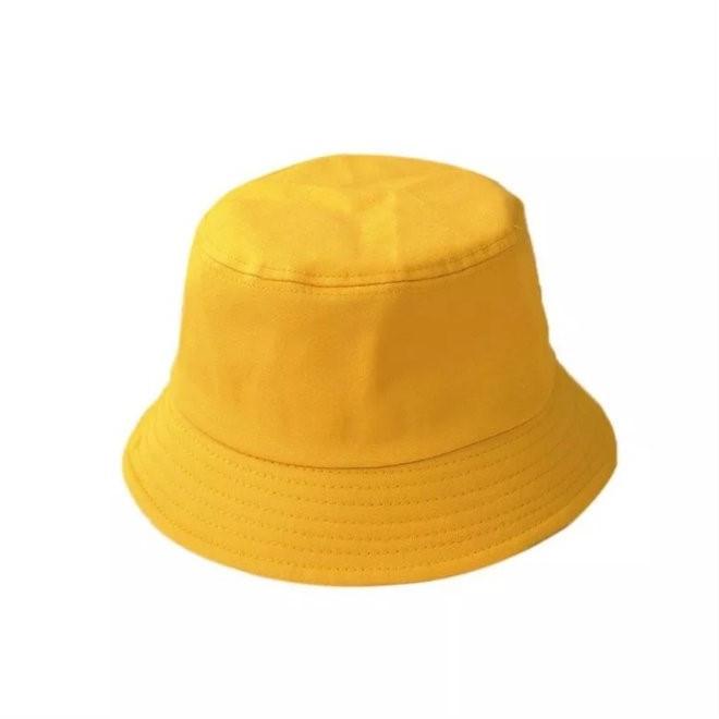 Панама Желтая, Унисекс