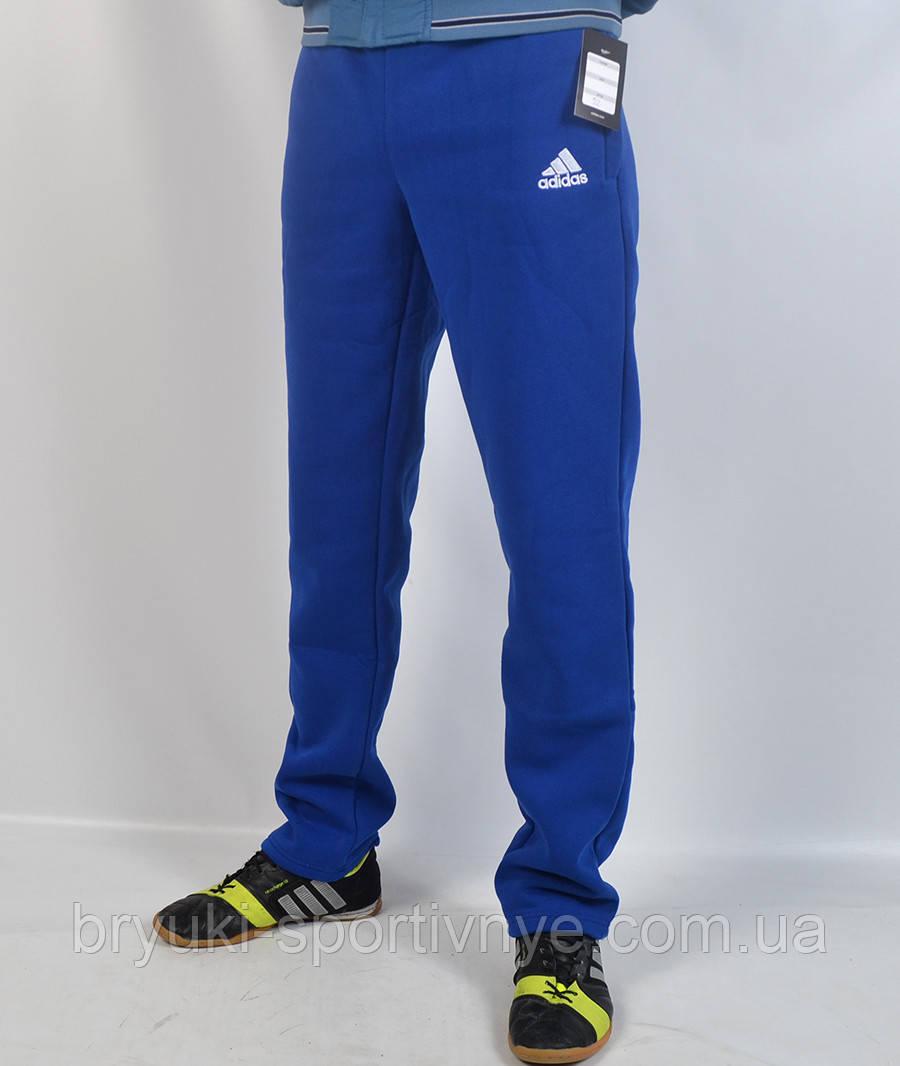 Штаны спортивные мужские Adidas - зима