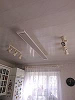 Бытовой потолочный обогреватель ТеплоV 600