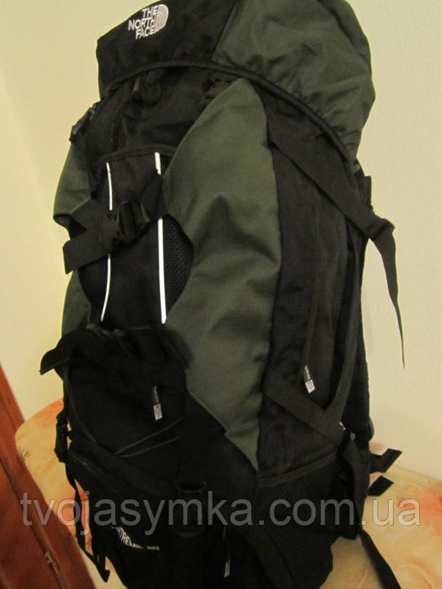 Купить рюкзак the north face extreme 80 рюкзаки для сноуборда