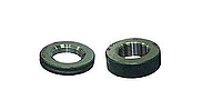 Кольцо резьбовое М42х4,5 (ПР,НЕ) к-т