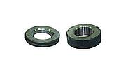 Кольцо резьбовое М95х2 (ПР,НЕ) к-т