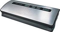 Аппарат для вакуумной упаковки Clatronic PC-VK 1080 PROFI COOK