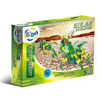 Конструктор Gigo Сонячна енергія (7346)