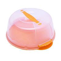 Коробок для переноски торта