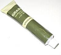 Смазка для сальников  GR40