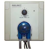 Насос-дозатор ароматизатора RELSET AP-01