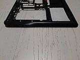 Корыто нижняя часть корпуса Dell Latitude E7440 Bottom Case AM0VN000401 ygj08 0ygj08, фото 2