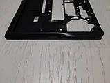 Корыто нижняя часть корпуса Dell Latitude E7440 Bottom Case AM0VN000401 ygj08 0ygj08, фото 3