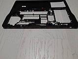 Корыто нижняя часть корпуса Dell Latitude E7440 Bottom Case AM0VN000401 ygj08 0ygj08, фото 4