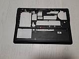 Корыто нижняя часть корпуса Dell Latitude E7440 Bottom Case AM0VN000401 ygj08 0ygj08, фото 6