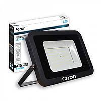 Светодиодный прожектор Feron LL-815 150W, фото 1